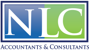 NLC Financial Services, LLC